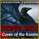 Redemption Cemetery: Curse of the Raven Collector's Edition