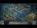 Redemption Cemetery: Dead Park for Mac OS X