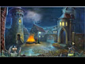 Redemption Cemetery: Salvation of the Lost for Mac OS X