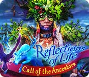 Reflections of Life: Call of the Ancestors for Mac Game