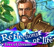 Reflections of Life: Tree of Dreams for Mac Game