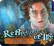 Reflections of Life: Utopia for Mac Game