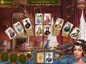 Regency Solitaire for Mac OS X