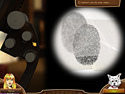 Relics of Fate: A Penny Macey Mystery for Mac OS X