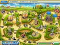 Rescue Frenzy for Mac OS X