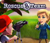 Rescue Team 8 for Mac Game