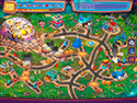 Rescue Team: Danger from Outer Space! Collector's Edition for Mac OS X
