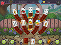 Restaurant Solitaire: Pleasant Dinner for Mac OS X