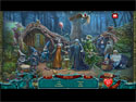 Reveries: Soul Collector Collector's Edition for Mac OS X