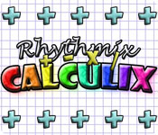 Rhythmix Calculix