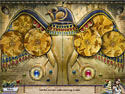 Riddles of Egypt for Mac OS X