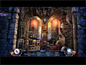 Riddles of Fate: Into Oblivion Collector's Edition for Mac OS X