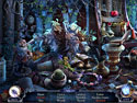 Riddles of Fate: Into Oblivion for Mac OS X