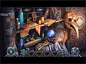 Riddles of Fate: Memento Mori Collector's Edition for Mac OS X