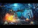 Riddles of Fate: Wild Hunt Collector's Edition for Mac OS X