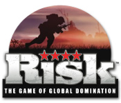 Risk for Mac Game