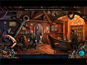 Rite of Passage: Bloodlines for Mac OS X
