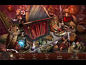 Rite of Passage: Heart of the Storm for Mac OS X