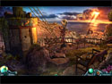 Rite of Passage: The Lost Tides Collector's Edition for Mac OS X