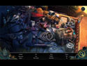 Rite of Passage: The Sword and the Fury Collector's Edition for Mac OS X