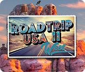 Road Trip USA II: West for Mac Game