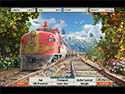 Road Trip USA II: West for Mac OS X