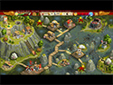 Roads of Rome: New Generation III Collector's Edition for Mac OS X