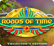 Roads of Time Collector's Edition
