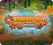 Roads of Time: Odyssey for Mac Game