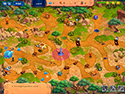 Roads of Time: Odyssey for Mac OS X