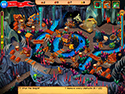 Robin Hood: Hail to the King Collector's Edition for Mac OS X