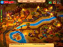Robin Hood: Winds of Freedom for Mac OS X