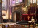 Robin's Quest: A Legend Born for Mac OS X