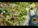 Roman Adventure: Britons - Season One for Mac OS X