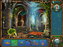 Romance of Rome for Mac OS X