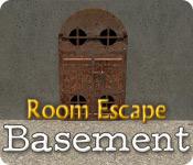Room Escape: Basement