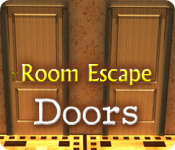 Room Escape: Doors