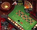 Рулетка игри download работа в казино в санкт-петербурге