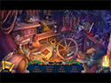 Royal Detective: The Last Charm Collector's Edition for Mac OS X