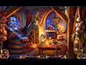 Royal Detective: Legend Of The Golem Collector's Edition for Mac OS X