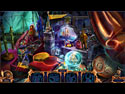Royal Detective: Legend of the Golem for Mac OS X