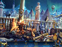 Royal Detective: The Lord of Statues Collector's Edition for Mac OS X