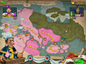 Royal Envoy: Campaign for the Crown Collector's Edition for Mac OS X
