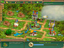 Royal Envoy: Campaign for the Crown for Mac OS X