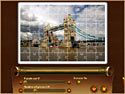 Royal Jigsaw 2 for Mac OS X