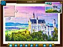 Royal Jigsaw 4 for Mac OS X