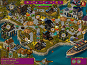 Royal Life: Hard to be a Queen for Mac OS X