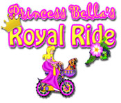 Royal Ride