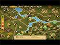 Royal Roads: The Magic Box Collector's Edition for Mac OS X