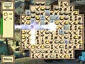 Rune Stones Quest 2 for Mac OS X